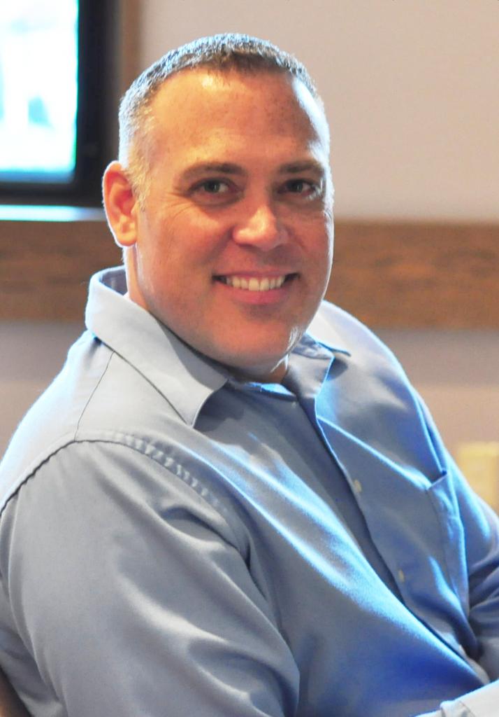 Cole Alexander, Founder
